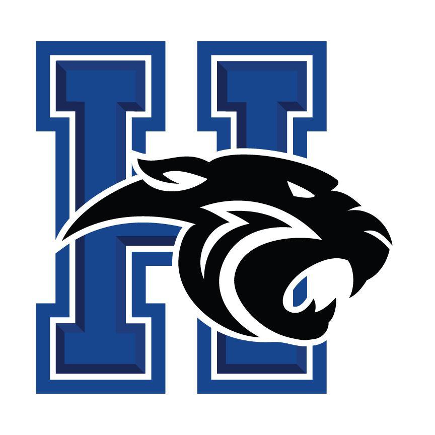Harrah High School - Boys Varsity Football