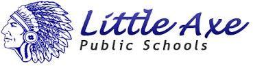 Little Axe High School - Little Axe Lady Indians Basketball (before 2014)