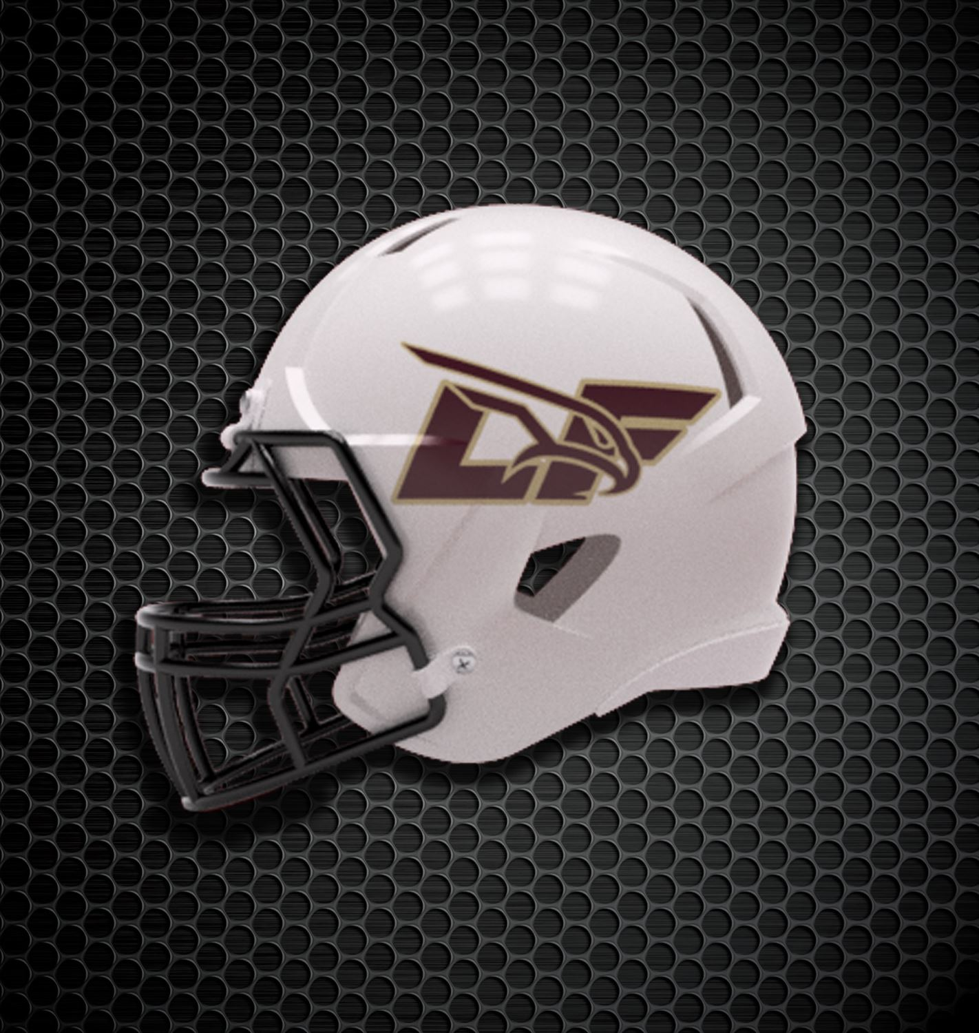 Los Fresnos High School - Boys Freshman Football