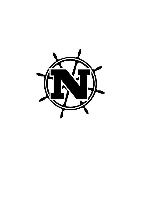 Lisboa Navigators CFA - Lisboa Navigators