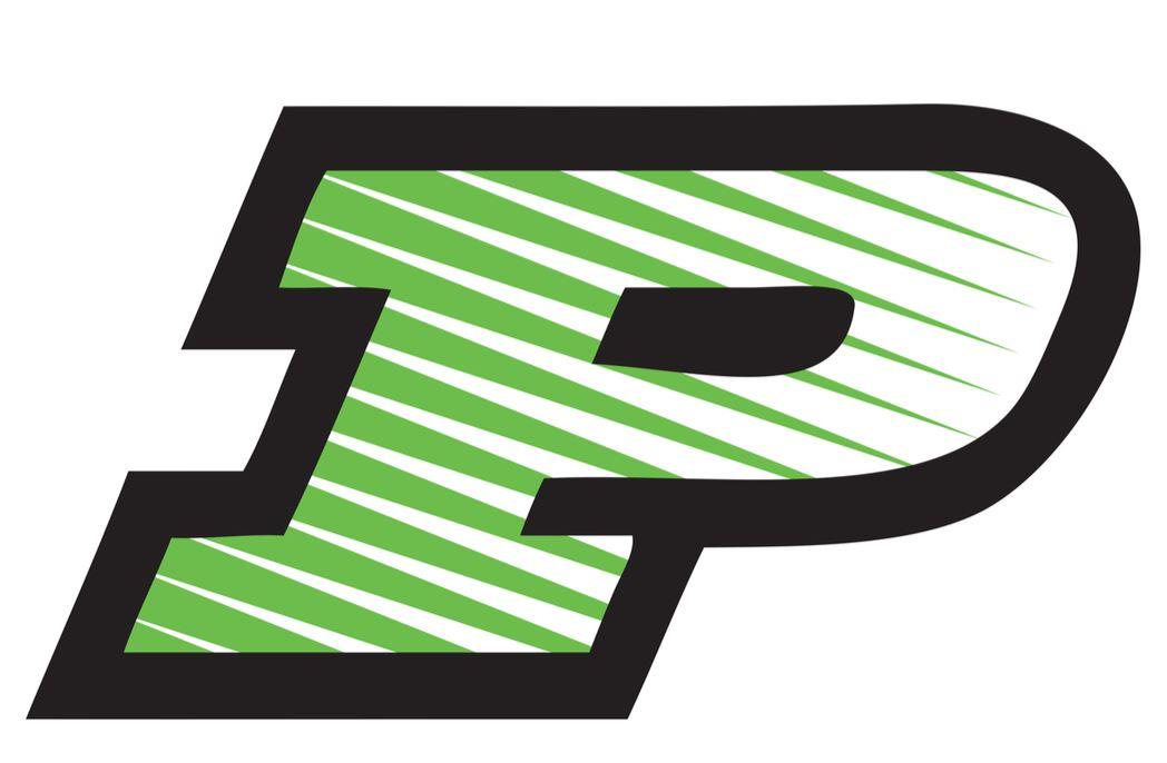 Pennsylvania >> Philly Phantomz - Philly Phantomz- WFA - Philadelphia, Pennsylvania - Football - Hudl