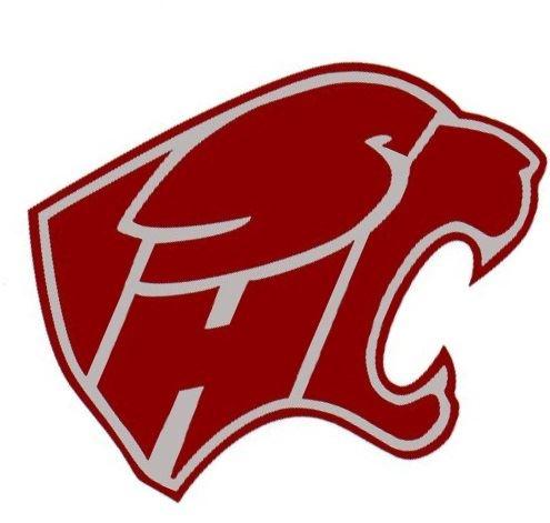 Holy Cross High School - Boys' Varsity Basketball