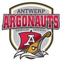 Argonauts Seniors - Antwerp Argonauts
