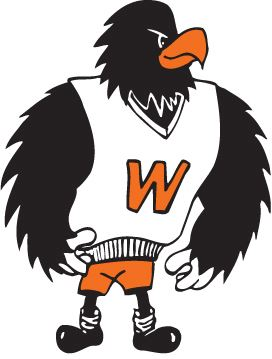 Winona High School - Girls Basketball