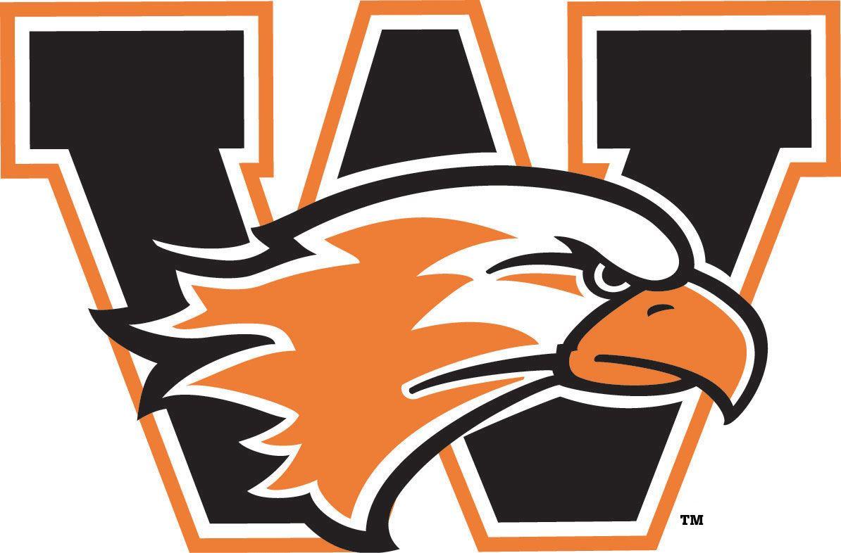 Winona High School - Boys Varsity Ice Hockey