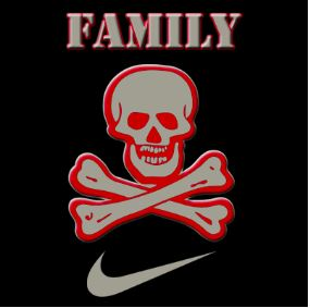 Pinckney High School - Freshmen Football