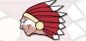 Gar-Field High School - Boys Varsity Football