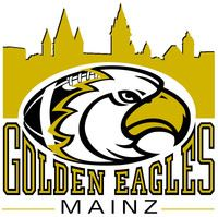 Mainz Golden Eagles - Mainz Golden Eagles
