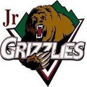 Goffstown Grizzlies - Junior Grizzlies