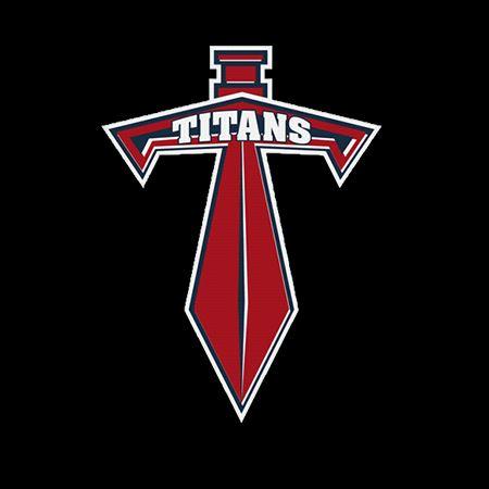 Centennial High School - Girls Varsity Softball
