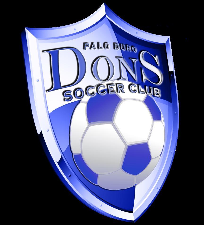 Palo Duro High School - Boys Varsity Soccer