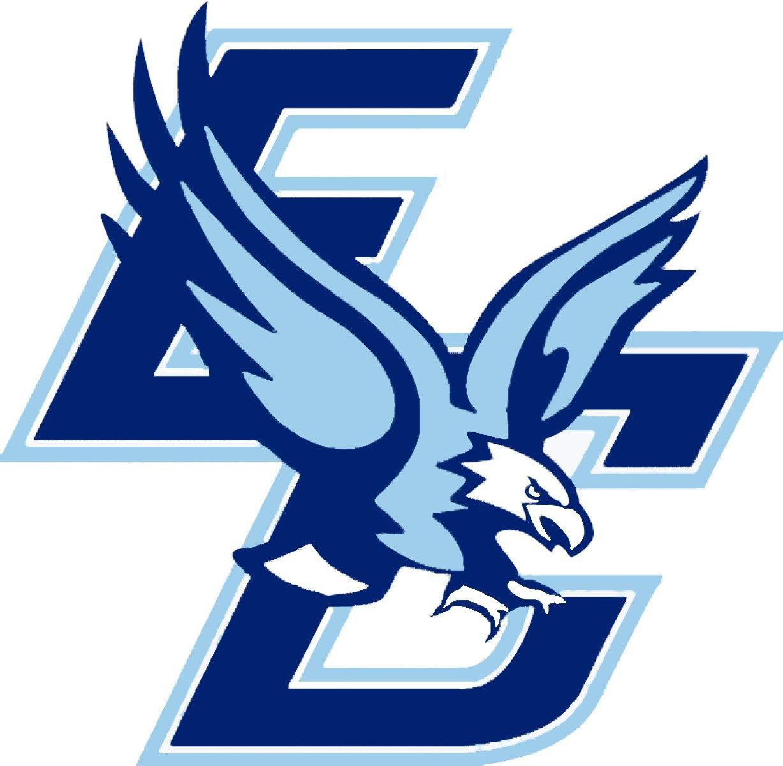 East Catholic High School - Boys' Varsity Ice Hockey