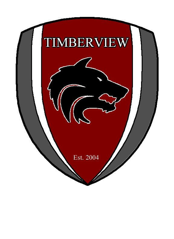 Mansfield Timberview High School - Timberview Boys' Varsity Soccer 2017