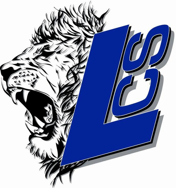Lakeside Christian High School - Boys Varsity Football