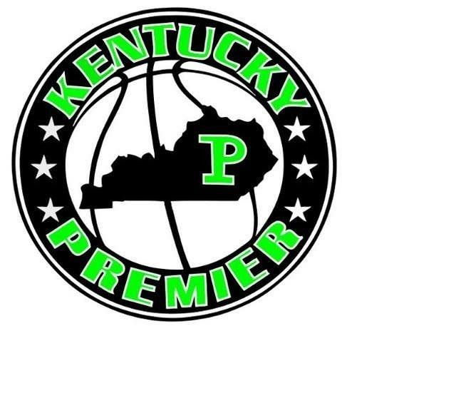 Kentucky Premier - Kentucky Premier - Hawkins (Class of 2017)