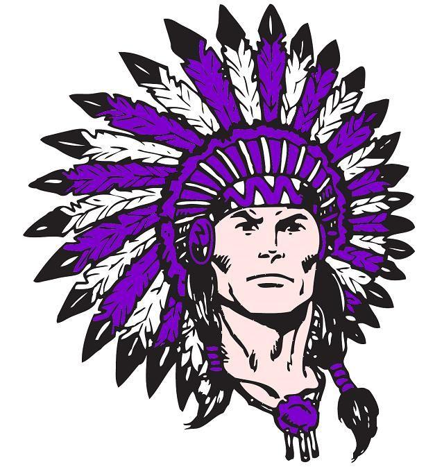 Port Neches-Groves High School - Port Neches - Groves Varsity Softball