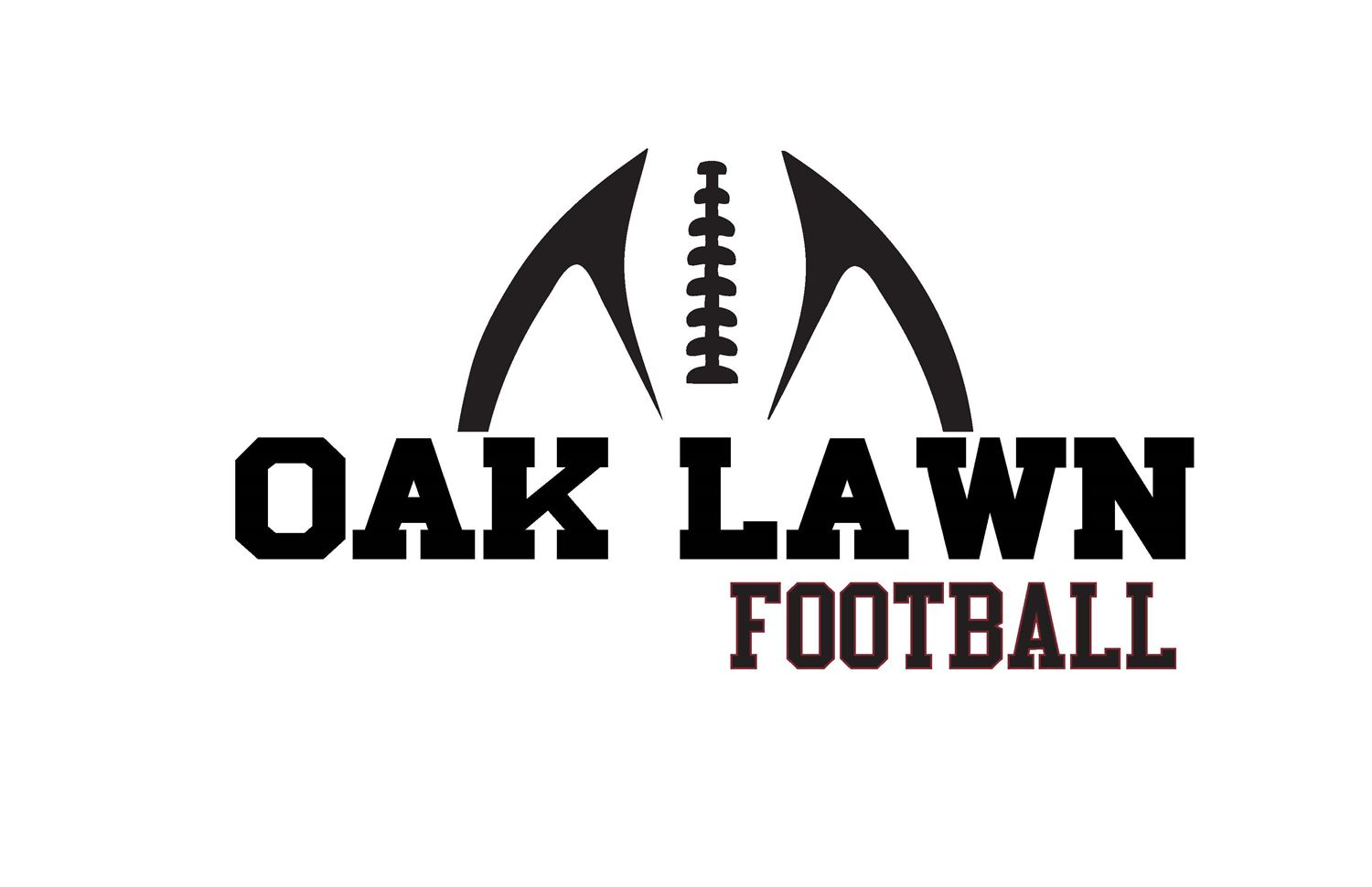 Oak Lawn High School - Boys Varsity Football
