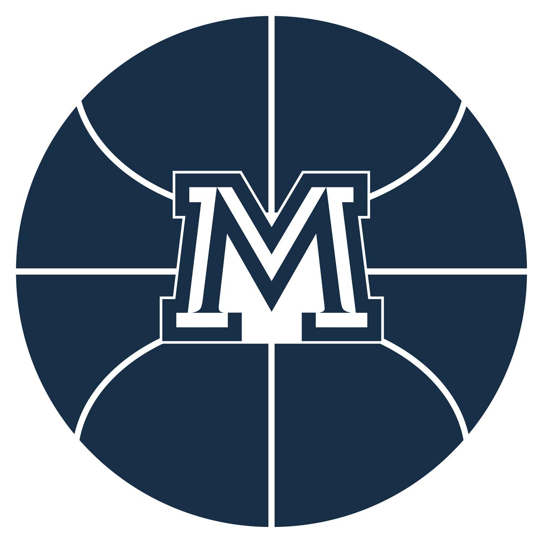 Mekeel Christian Academy - Boys' Varsity Basketball