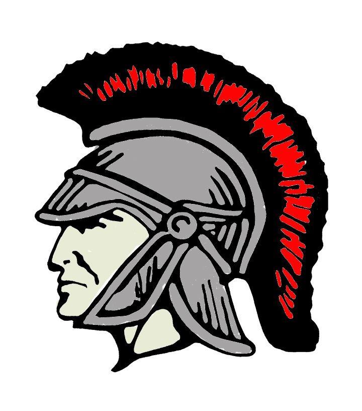 Southeastern Local High School - Girls Varsity Basketball