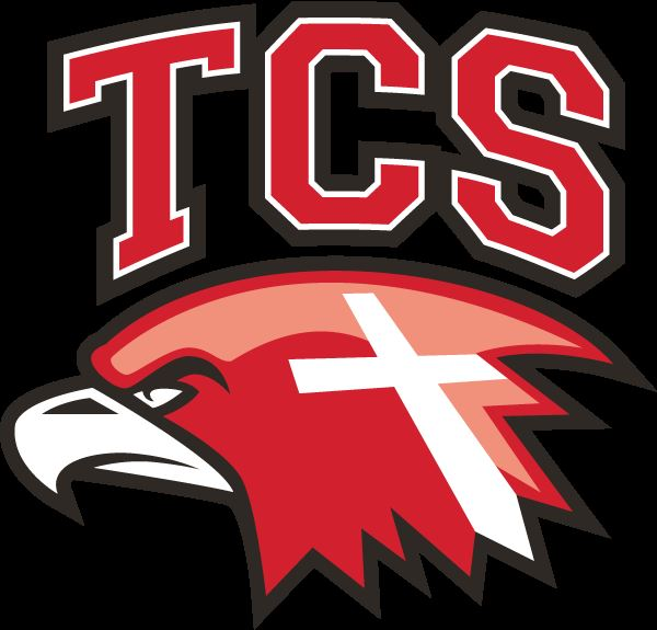 Texoma Christian High School - Boys Varsity Basketball