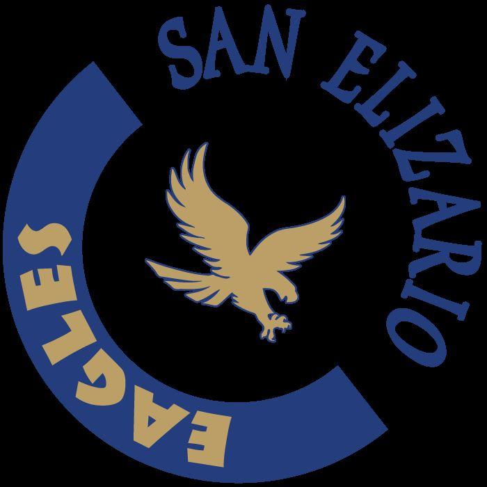 San Elizario High School - Girls' Varsity Soccer