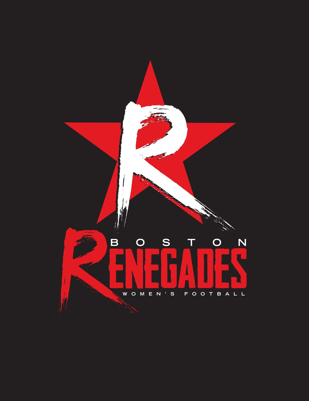 Boston Renegades- WFA - Boston Renegades