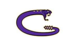 Century High School - J.V. Football