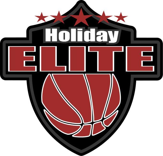 Idaho Elite Basketball - Holiday Elite (Seeger)