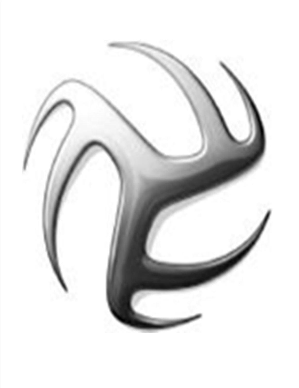 APAC Volleyball Club - APAC 18's- Yoshi