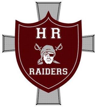Holy Rosary High School - Boys' Varsity Football