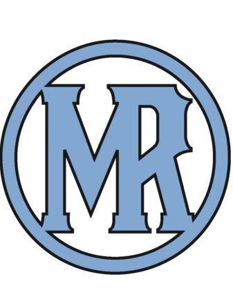 Mountain Range High School - Boys' Varsity Basketball