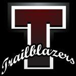 Torrington High School - THS JV Football