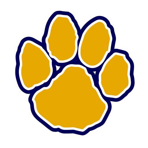 Delaware Valley Regional High School - Freshman Football