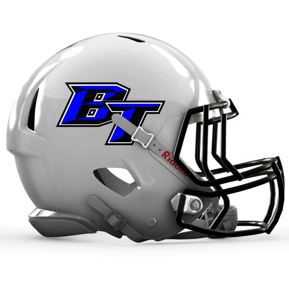 Bartram Trail High School - Boys Varsity Football