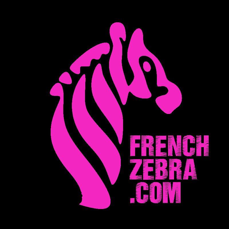French Zebra - FRENCH ZEBRA