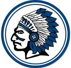 Whitesboro High School - Boys' Varsity Lacrosse