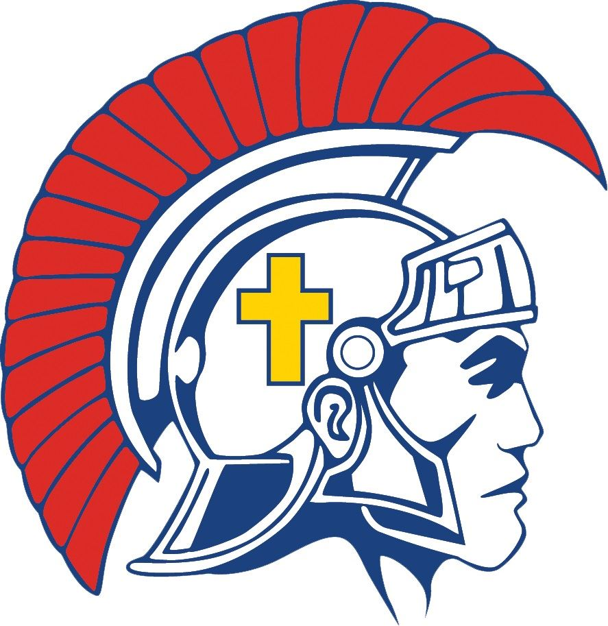 Christian Academy of Louisville - CAL HS Football