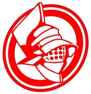 Gladiateurs - Gladiateurs de La Queue en Brie