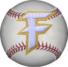 Forney High School - Jackrabbit Baseball
