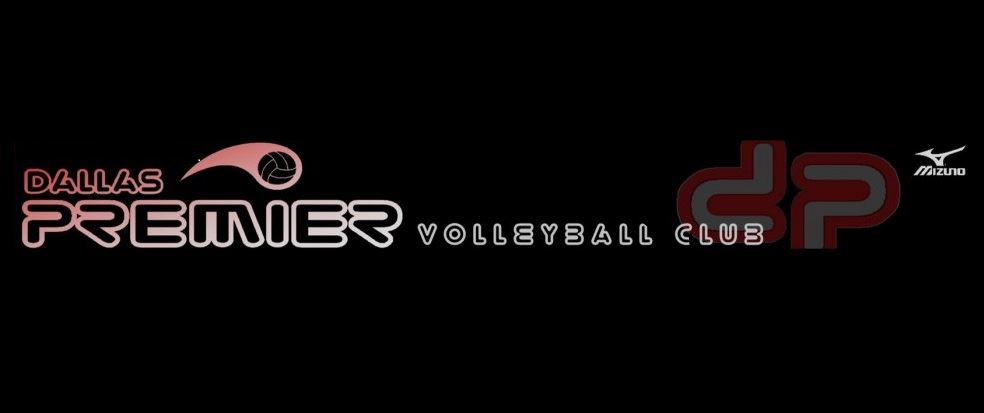 Dallas Premier - Dallas Premier 18 Black