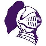 Chicago Christian High School - Boys Varsity Football