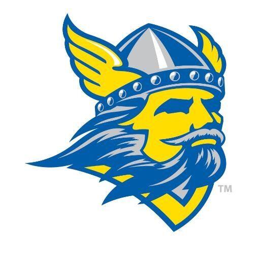 Bethany College - Mens Varsity Basketball - 2015/2016