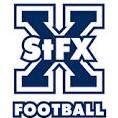 St. Francis Xavier University - Men's Varsity Football