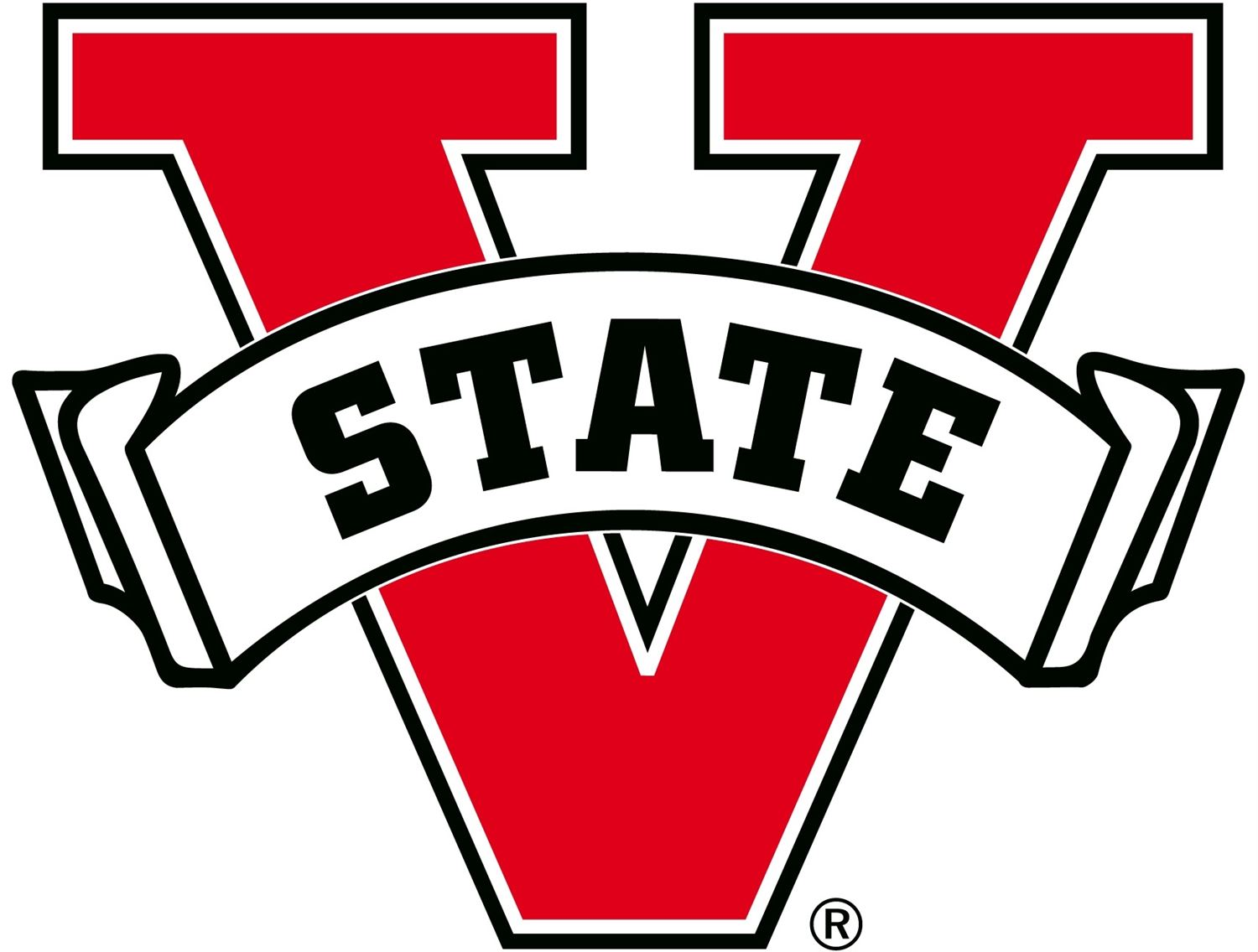 Valdosta State University - Mens Varsity Football