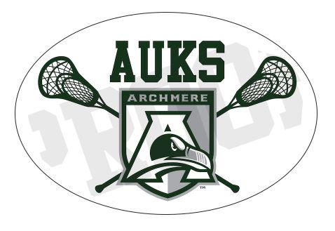 Archmere Academy High School - Boys' Varsity Lacrosse
