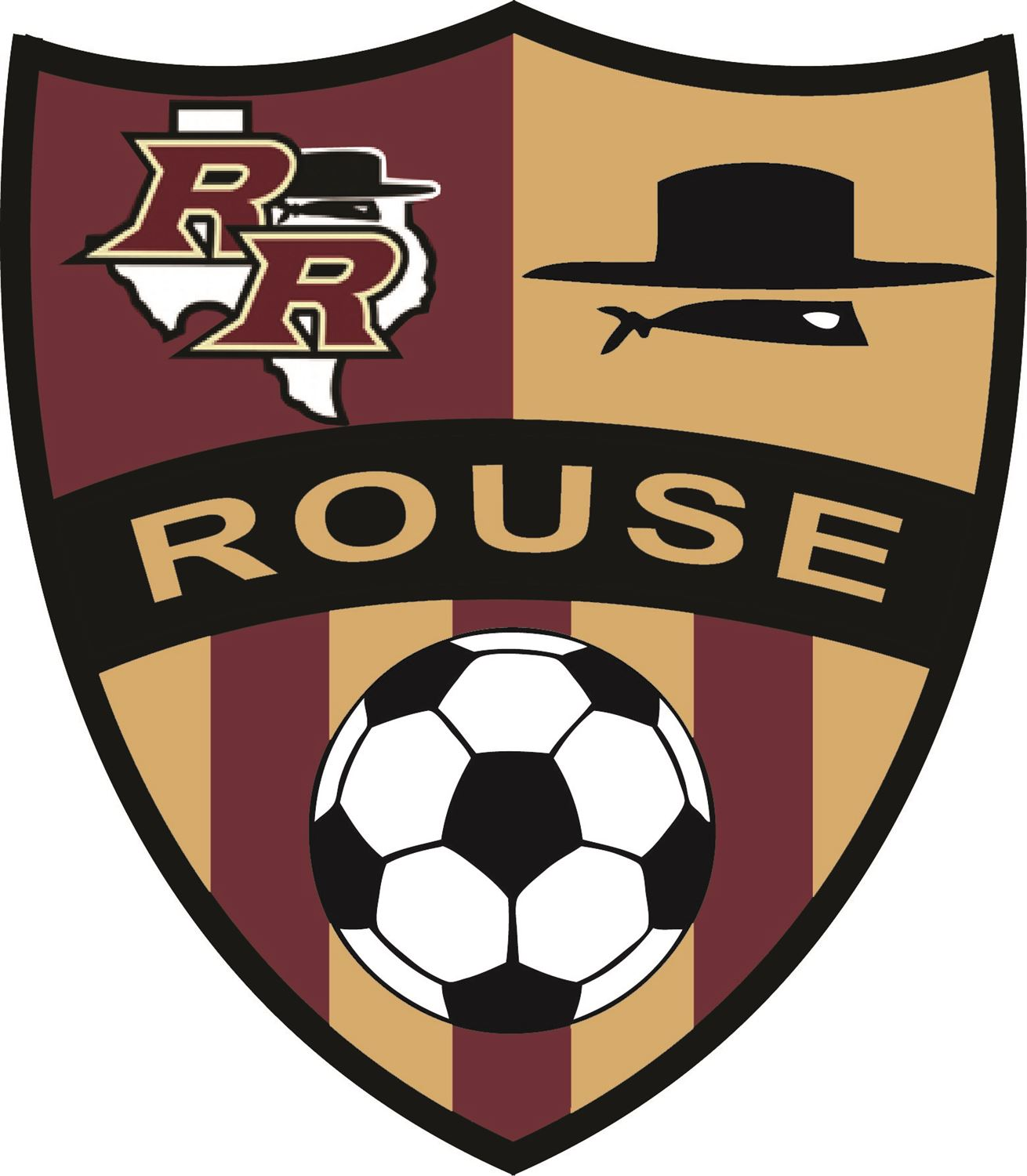 Rouse High School - Girls' Varsity Soccer