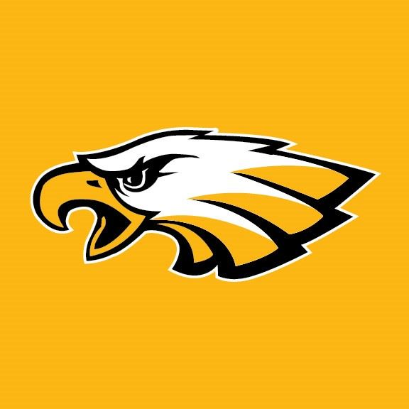 Sullivan High School - Girls Varsity Basketball