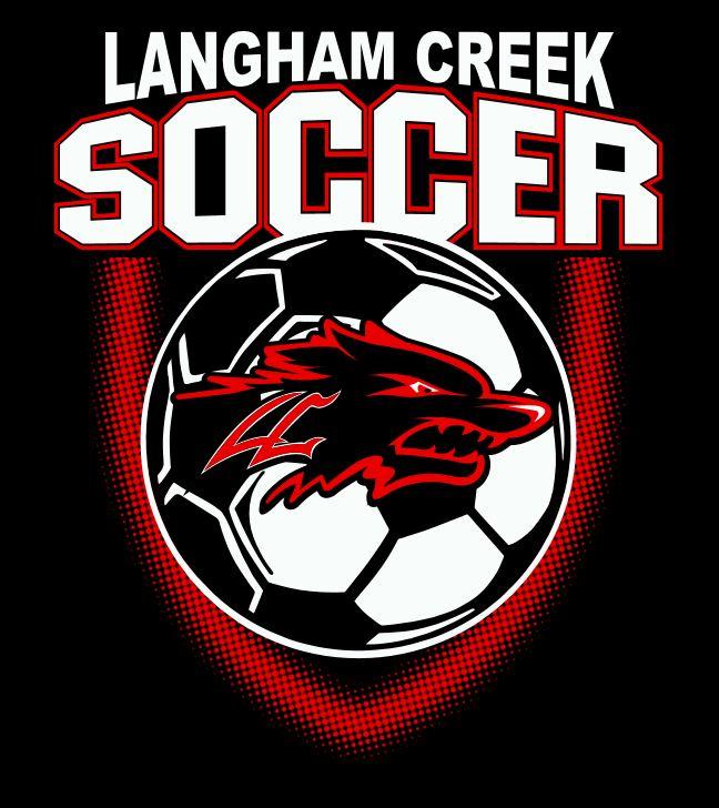 Langham Creek High School - LC Girls Varsity Soccer