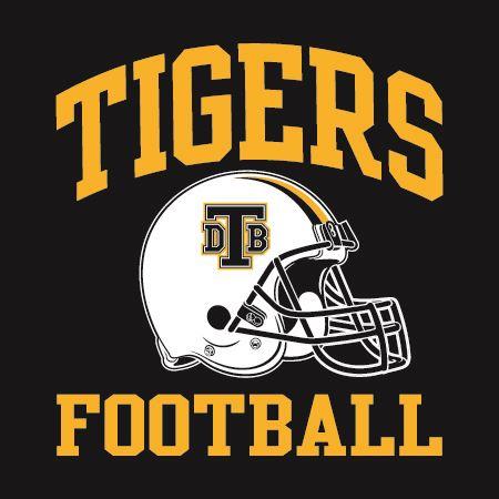 Bosco Tech High School - JV Football
