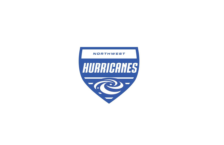 Northern Cascade Football League  - Northwest Hurricanes